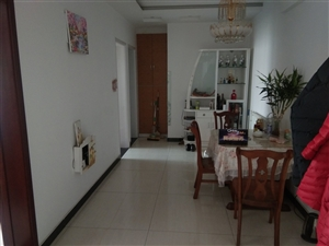 雁翎西苑3室 2厅 2卫140万元