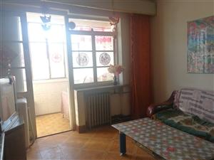 永乐北小区2室 2厅 1卫600元/月