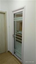 福居园2室 1厅 1卫900元/月