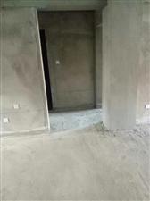 雍平坊六楼2室 2厅 1卫39万元