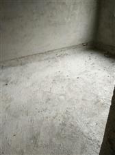 白沙井3室 1厅 1卫16.8万元