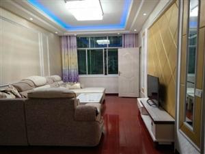 龙腾千禧苑4室 2厅 2卫56.8万元