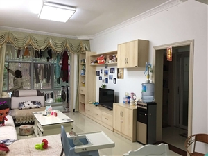 龙景嘉园3室 2厅 1卫76万元