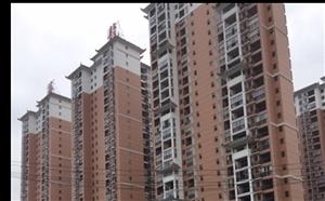 华龙城4期还建房,可直接改名字3室2厅2卫
