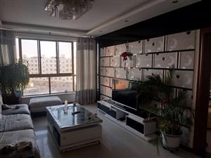 阳光家园小区2室 2厅 1卫36万元