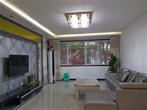书院路祥和家园3室 2厅 1卫64.8万元