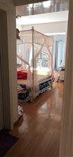 锦绣嘉园4室 2厅 2卫116万元