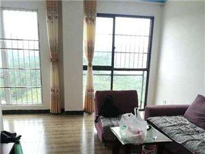 麒龙广场2室 1厅 1卫1100元/月