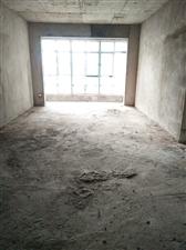 城中心桃江御景3室 2厅 2卫83万元