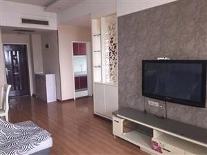 粤海公寓2室 2厅 1卫50万元