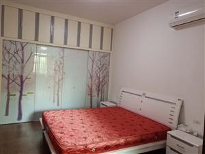 长江大道,供电局旁2楼3室 2厅 1卫1300元/月