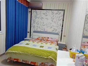城西派出所190平4室 2厅 2卫豪华装修仅售56.8万元