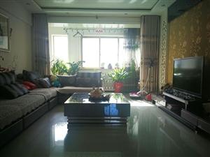 紫轩一期 三室两厅一卫 123平 五楼 49万