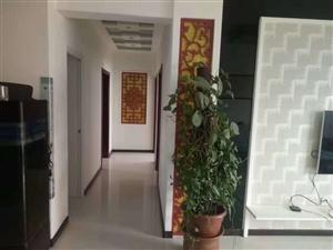 紫轩二期苑中苑 三室两厅一卫 六楼 49万