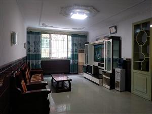 滨江路3室2厅装修3楼130平米46.8万临江