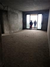 川源第一城4室 2厅 2卫78万元
