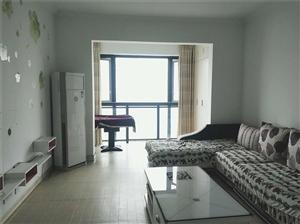 江景郦城3室 2厅 1卫63万元