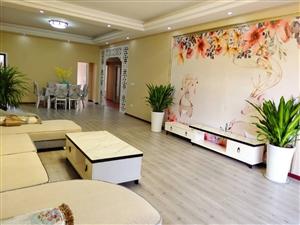 三转盘青竹苑4室2厅2卫2楼175平米69万