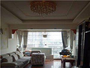 吉城名苑2期3室 2厅 1卫15800元/月