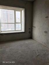 青合锦城3室 2厅 2卫68.8万元