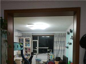 棉纺小区2室 1厅 1卫24万元