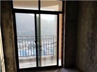 龙湾盛世 可隔温馨三房 首付低 视野无遮挡