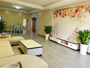青竹苑2楼4室 2厅 2卫69.8万元