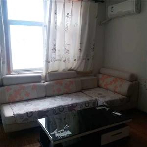 怡海家园2室 2厅 1卫750元/月
