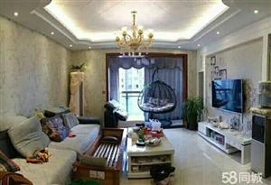 凤凰中学区房3室 2厅 2卫56.8万元