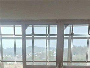 肖家坳自建房3室 2厅 2卫精装房33万元