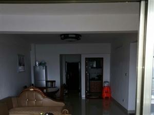 天利小区3室 2厅 2卫62万元