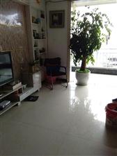 苏加坡3室 1厅 1卫44.8万元
