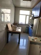 吉鹤苑3室 2厅 2卫42万元
