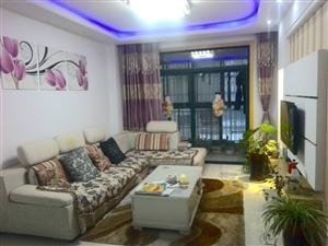 金鑫国际佳园3室 2厅 2卫69万元