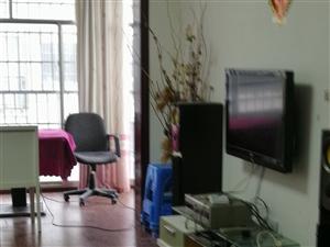 金秋花园3室 2厅 1卫900元/月