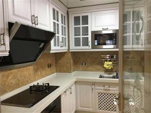 惠邦国际城绝对好房,抓紧时间,精装修3室 2厅 1卫74万元