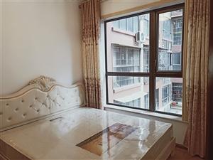 半山华府二期电梯房6楼3室 2厅 1卫76.8万元