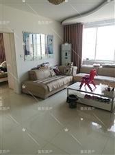 博爱家园4室 2厅 2卫115万元