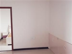 张湾还房2室 2厅 1卫700元