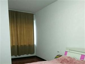 园林鑫城3室 2厅 1卫1200元/月
