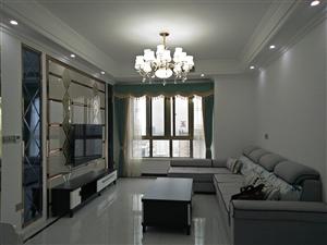 景观小镇3室 2厅 2卫89.8万元