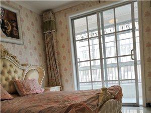 豫苑新区二楼豪装3室 1厅 1卫38万元