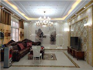 自建房西4室 2厅 3卫98万元