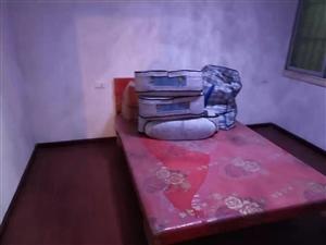 磨子冲4室 2厅 1卫25.8万元