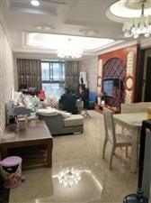 国酒城3室 1厅 1卫88万元