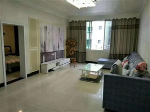 江南小区3室 2厅 2卫43.8万元