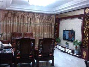 三江豪苑套房出售,115平方仅售95万,南北通透