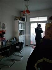 龙兴源小区2室 2厅 1卫42万元