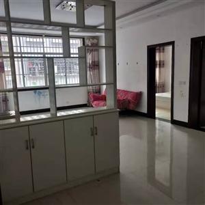 朝阳医院旁边3室 1厅 1卫2300元/月