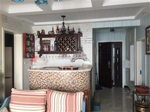 橄榄城一期2室 1厅 1卫精致装修
